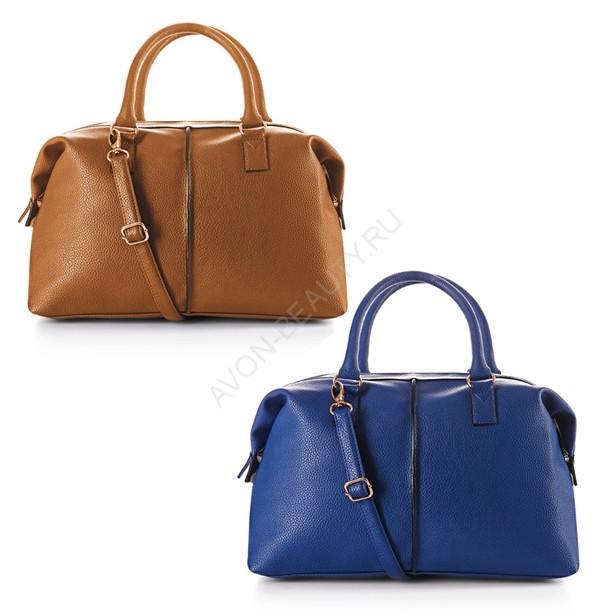 42469ab8549e Женская сумка